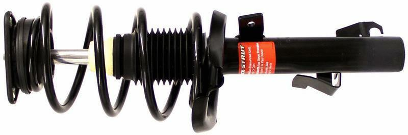 New-Monroe-Suspension-Strut-amp-Coil-Spring-Assembly-172264 thumbnail 3