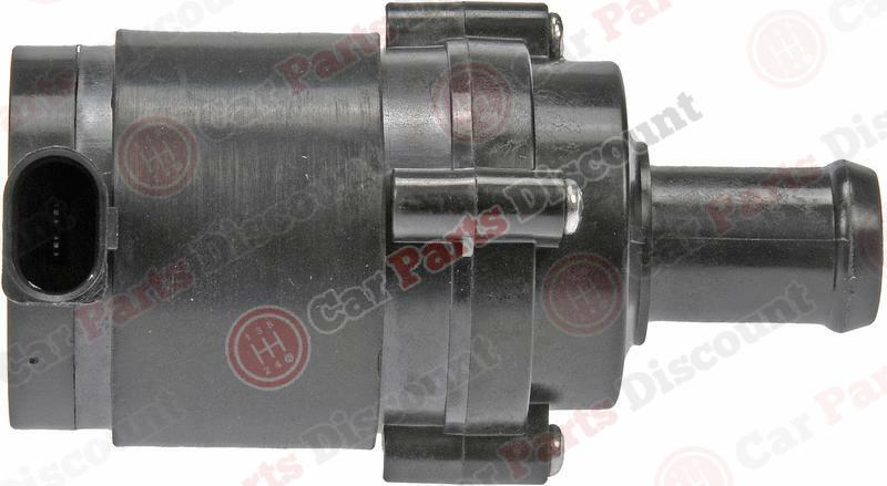 Beck Arnley Drum Brake Wheel Cylinder 072-9091