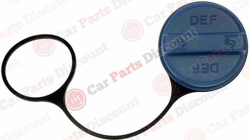 Beck Arnley Disc Brake Hardware Kit 084-1652