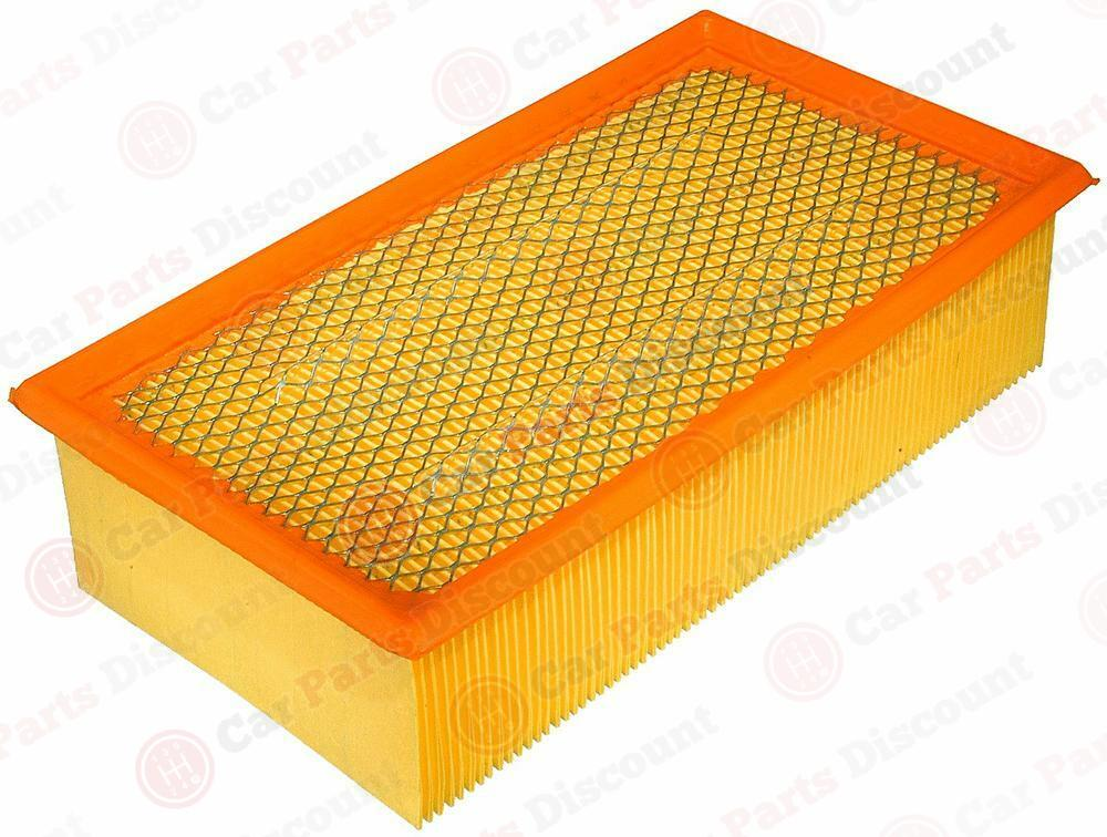 Fram CA9400 Air Filter fits Motorcraft FA1710 Ford 1C3Z-9601-AA 2U2Z-9601-AA