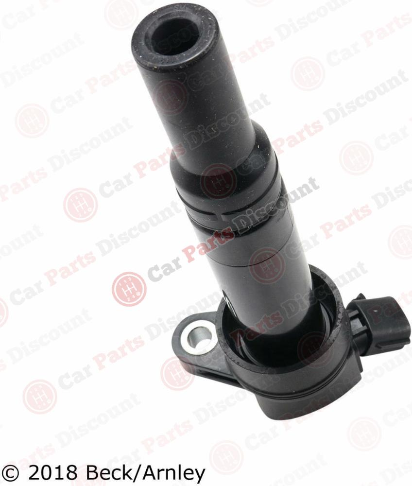 Beck Arnley 178-8511 Direct Ignition Coil
