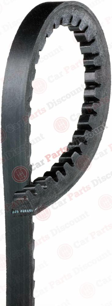 ARMOR MARK 17450 Accessory Drive Belt