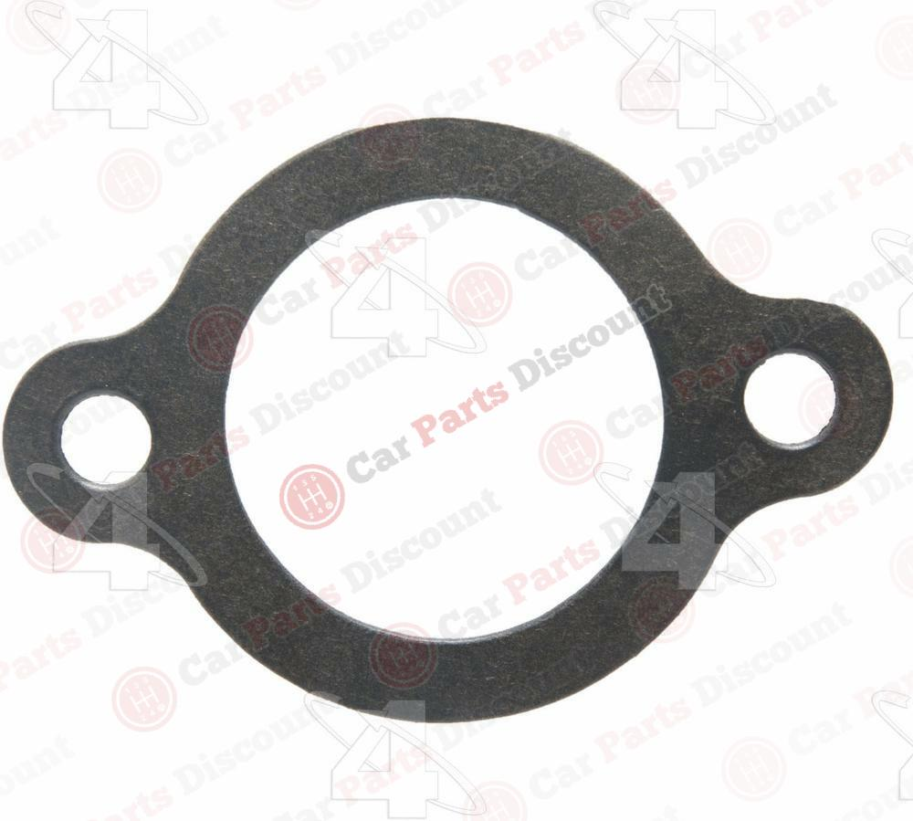 Engine Coolant Water Outlet 4 Seasons 84818