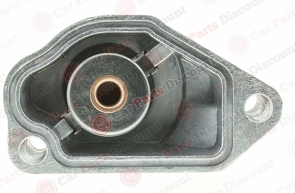 MotoRad 347-192 Thermostat