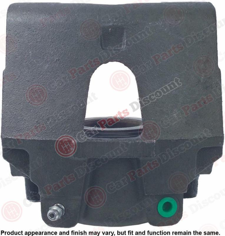 Beck Arnley Drum Brake Wheel Cylinder 072-9561