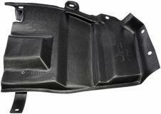 Bosch Disc Brake Pad Set BP978