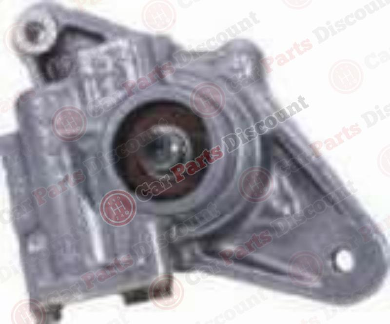 Beck Arnley Disc Brake Hardware Kit 084-1410