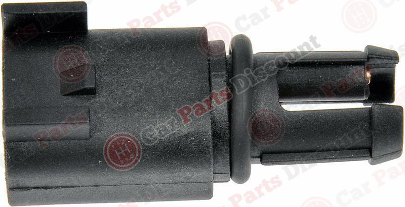 Beck Arnley Drum Brake Hardware Kit 084-1380