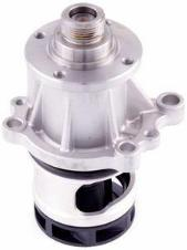 GMB 115-2080 OE Replacement Water Pump with Gasket