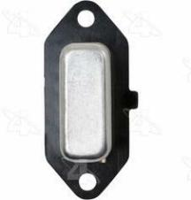 Four Seasons 20148 Blower Motor Resistor