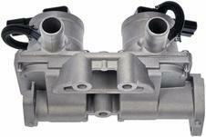 Secondary Air Injection Check Valve Dorman 911-622