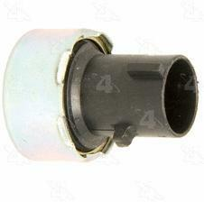 ACDelco 15-51343 A//C Switch