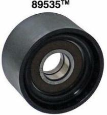 Dayco 89535 Idler Pulley