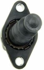 Dorman CS650164 Clutch Slave Cylinder