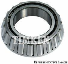 Timken DRK350 Differential Bearing and Seal Kit