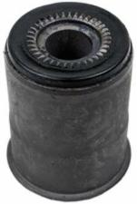 ACDelco 46G9021A Advantage Front Lower Suspension Control Arm Front Bushing
