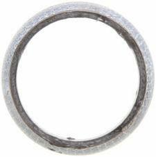 Felpro 61509 Catalytic Converter Gasket