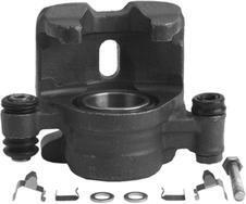 Centric Parts Brake Caliper Rebuild Kit 143.43009