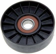 Dayco 89131 Drive Belt Idler Pulley