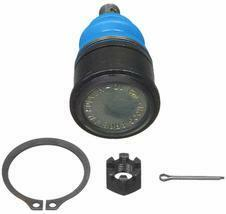 Quick Steer K90359 Ball Joint