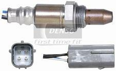 Fuel Ratio Sensor-OE Style Air//Fuel Ratio Sensor DENSO 234-9148 Air