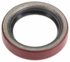 National 710484 Oil Seal