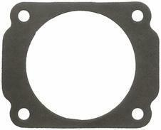 Fel-Pro 60859 Throttle Body Mounting Gasket