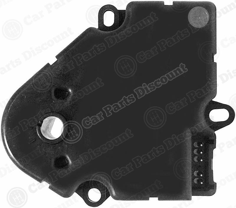 Four Seasons Engine Cooling Fan Motor Relay 35927