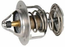 ACDelco 12T31D 180f//82c Thermostat
