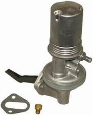 AMS Clutch Master Cylinder and Line Assembly PM0429