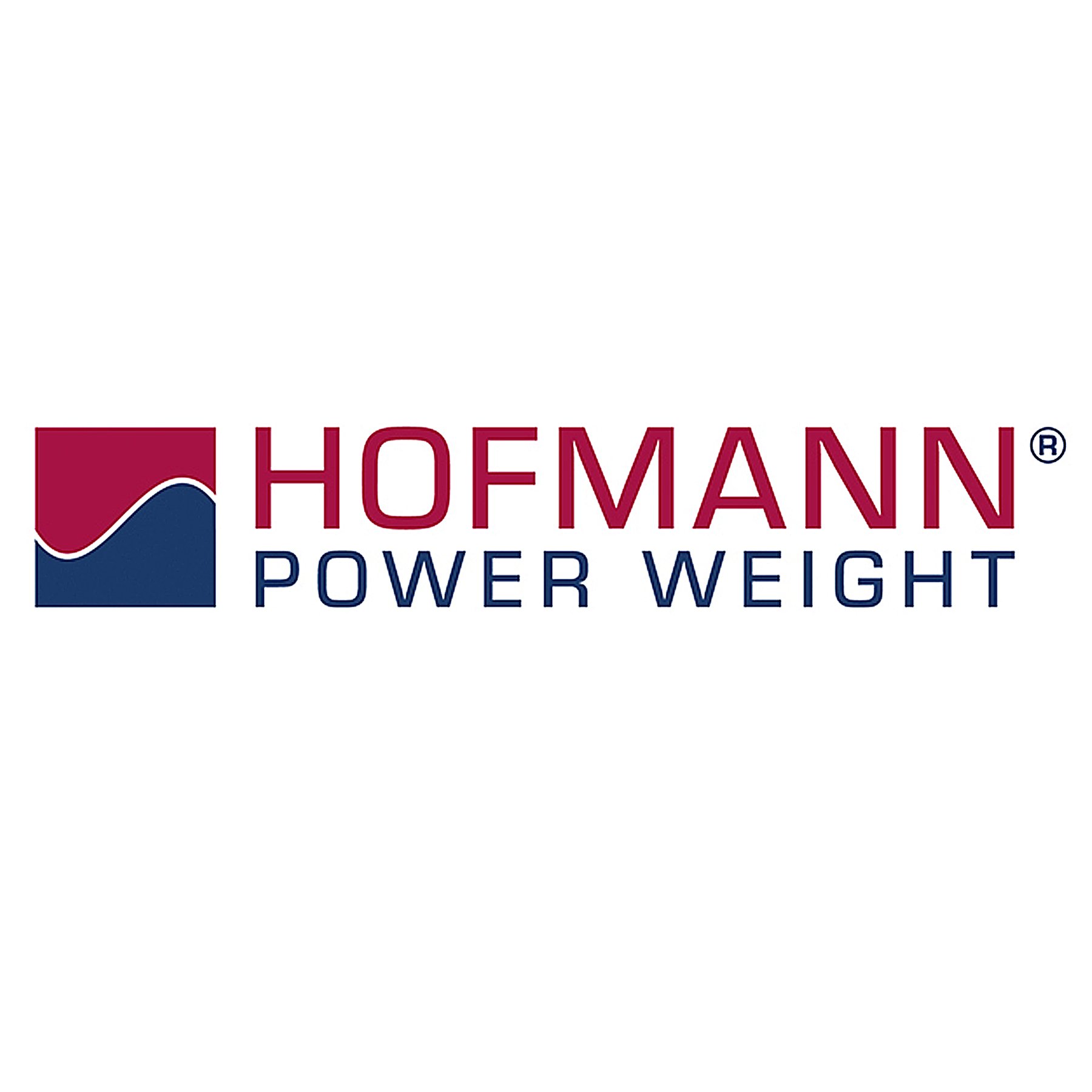 Hoffman Power Weight