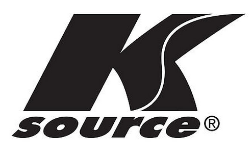 K Source Towing