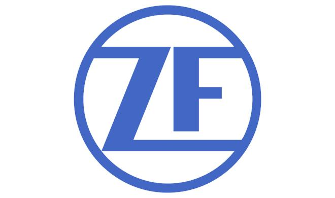 ZF Remanufactured