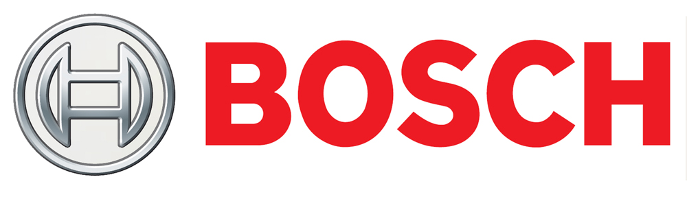 Bosch Premium Power