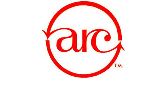 Arc Remanufacturing