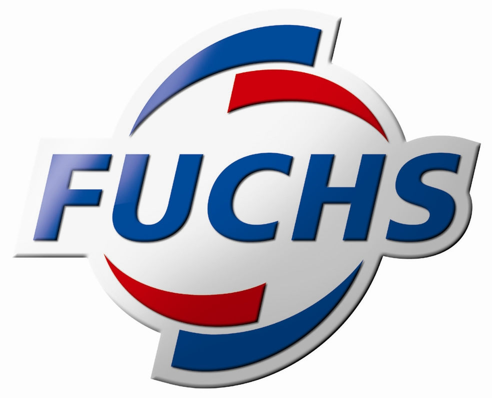 Fuchs Maintain Fricofin