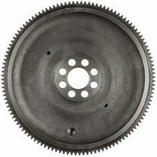 AMS Automotive Clutch Flywheel 167131
