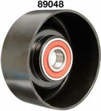 Dayco 89630 Belt Tensioner