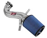 New Performance Air Intake System