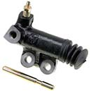 New Clutch Slave Cylinder