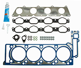 New Cylinder Head Gasket Sets