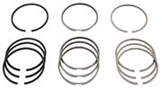 New Piston Ring Set