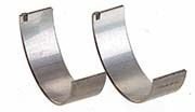 New Connecting Rod Bearings