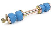 New Sway Bar Links