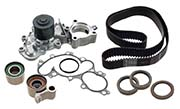 New Timing Belt Component Kit